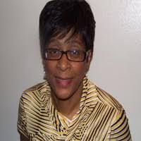 Addie Nelson - Owner | Tax Preparer - ComproTax Monroe | LinkedIn
