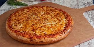 pizza joe s feel good pizza