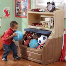 Toy Storage Boxes Walmart Com