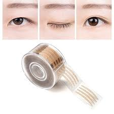 10 best eyelid tapes to give you big