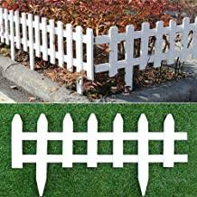 Amazon Com Wood Fence Pickets