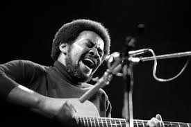 10 essential Bill Withers' songs