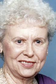 Wanda McKay   Obituary   Herald Bulletin
