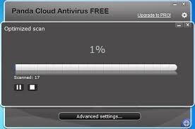 panda antivirus 20 00 00 free