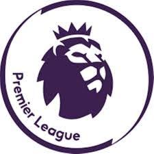 Report reveals Premier League's 'radical plan' to finish season