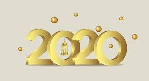Bonne Année à tous Images?q=tbn%3AANd9GcSu4-E0rIEeferw-wR7qdfekn9bwdHUkuScYp_CPRKi9Jt9jVjm
