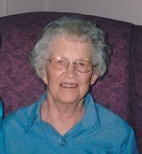 Esther Johnson   Pipestone County Star