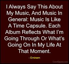 eminem quotes and sayings images com
