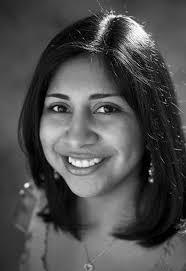 Norma Flores Lopez | AFOP Blog