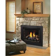 indoor propane fireplace wayfair ca