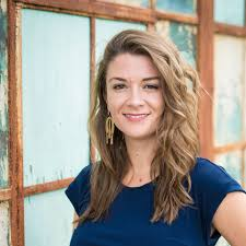 Stephanie Smith Real Estate & GVL Living - Home   Facebook