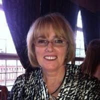 "40+ ""Priscilla Stewart"" profiles | LinkedIn"