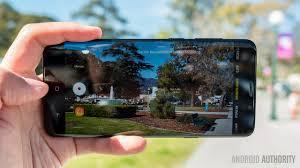 Huawei P20 Pro Camera Result (#920301) - HD Wallpaper ...
