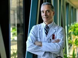 Doctor changes at Montana Heart Institute described as business decision    Local News   billingsgazette.com