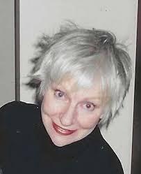 Claudia Johnson Obituary - Plymouth, Minnesota   Legacy.com