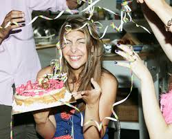 18th birthday party ideas and themes