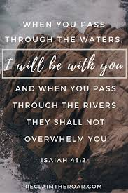 uplifting bible quotes for depression sacin quotes