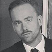 Aaron Ellis: Film producer / Manager, Camera Operator and Other Film &  Stage Crew Member - Victoria, Australia - StarNow