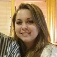 Addie Smith - United States | Professional Profile | LinkedIn