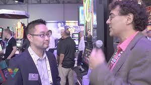 Video: Everi Discusses Role of VizExplorer Technology in Anti ...