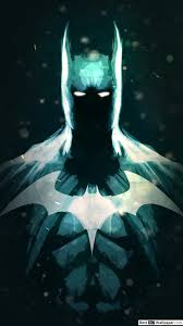 الأخضر باتمان تنزيل خلفية Hd