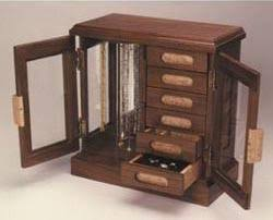 jewelry bo box woodworking plans