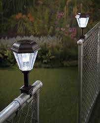 Pin By Dealtime302 On Women Hand Bags Backyard Solar Lights Solar Lights Diy Solar Lights