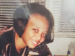 Obituary for Sheila Annette Johnson | R.M Ferguson Funeral Service