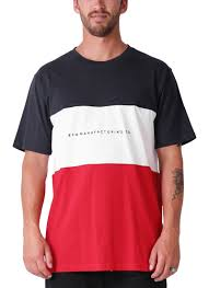rpm panel tee at mode co nz