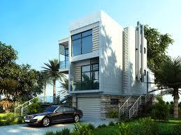 118 modern houses photos