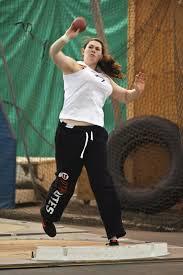Saratoga's Smith among local girl state qualifiers | News ...