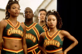 Natina Reed, R&B singer and 'Bring It On' star, dies at 32 after ...