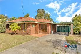 8 Windarra Way, Armadale, WA 6112 - House for sale - Homes.com.au