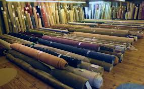 remnants m z carpets and flooring