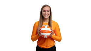 Lady Vols Announce Addition of Transfer Ava Bell - University of Tennessee  Athletics