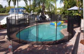 Index Of Images Child Pool Fences 000