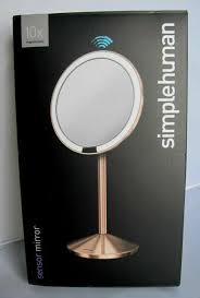 simplehuman st3010 10x magnification 5