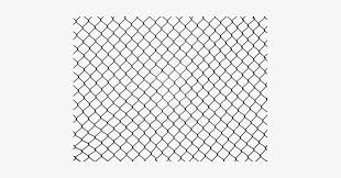 Chain Link Fence Png Transparent Net Texture Png Transparent Png 467x350 Free Download On Nicepng