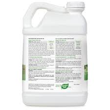 Liquid Fence 2 5 Gal Concentrate Deer And Rabbit Repellent Hg 70123 2 The Home Depot