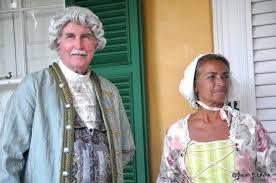 Dr Karl Watson and Dr. Priscilla... - American Women's Club of Barbados    Facebook