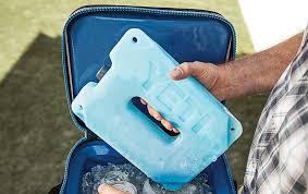 yeti coolers and free yeti ice the