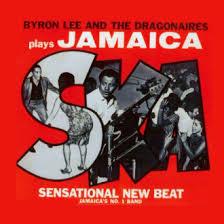 Byron Lee & The Dragonaires – Byron Lee & The Dragonaires Play Jamaica Ska  mp3 Download Album Free – Download Byron Lee & The Dragonaires Byron Lee &  The Dragonaires Play Jamaica Ska (2019)