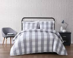 Kids Bedding Comforter Duvet Sets