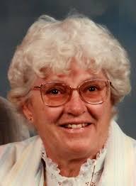 Marilou Smith Obituary - Lafayette, Indiana | Legacy.com