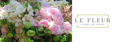 memphis florist flower delivery by le