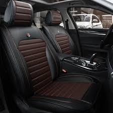 car seat cover for hyundai creta i30