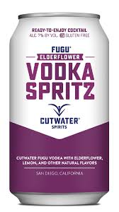 canned ls cuer spirits