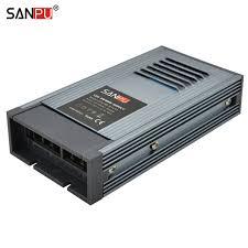 power supply 12vdc 150w 110v 220v ac
