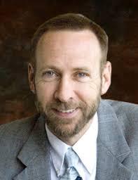 Nathaniel Smith, MD, MPH | Fay W. Boozman College of Public Health