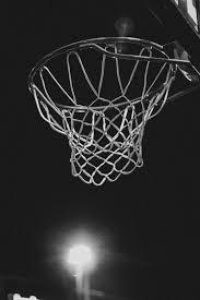 hd wallpaper basketball sports night